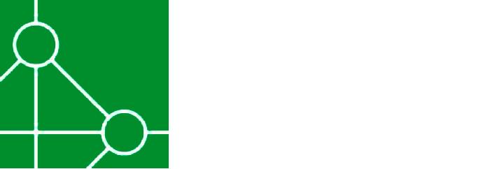 cogitamus_ad_logo