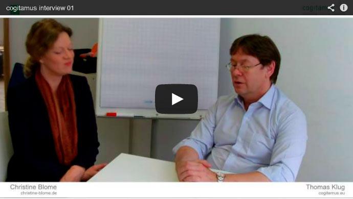 video_interview_2014