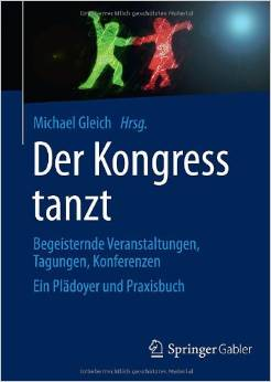 kongress_tanzt